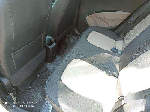 2014 Hyundai Grand i10 MT for sale in Hyderabad