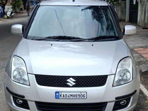 Used 2010 Maruti Suzuki Swift MT for sale in Nagar