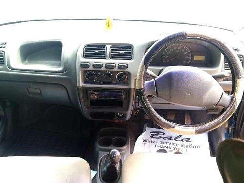 Maruti Suzuki Alto LXi BS-IV, 2012, MT for sale in Coimbatore