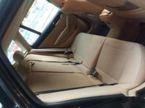 Used 2012 BMW X1 AT for sale in Kolkata