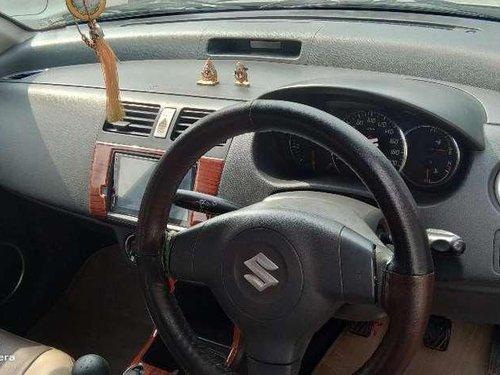 Used 2010 Maruti Suzuki Swift Dzire MT for sale in Vijayawada