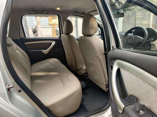 Used 2014 Renault Duster MT for sale in Noida