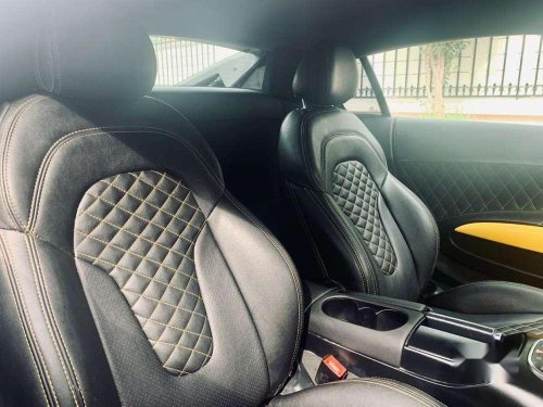 Used Audi R8 2013 AT for sale in Mumbai