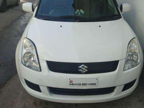 Used Maruti Suzuki Swift Dzire 2017 MT for sale in Bhopal