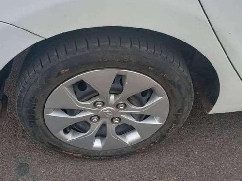 Used 2015 Hyundai Xcent MT for sale in Kanpur