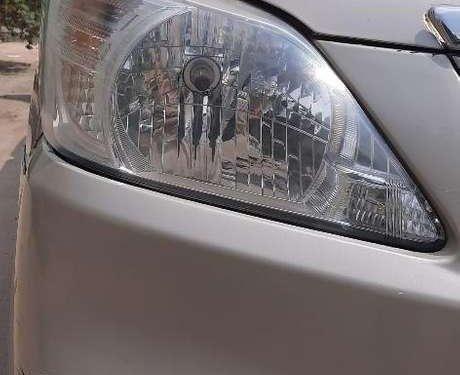 Toyota Innova 2.0 GX 8 STR BS-IV, 2012 MT in Ghaziabad