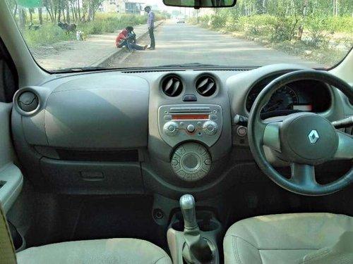 Used Renault Pulse 2013 MT for sale in Raipur