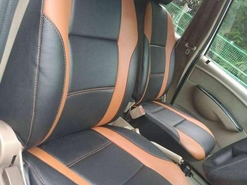 Mahindra Xylo D2 BS-IV, 2015 MT for sale in Chennai