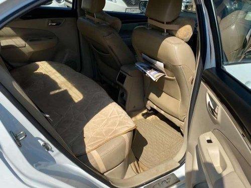Used 2015 Maruti Suzuki Ciaz MT for sale in Vadodara