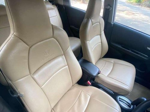 Used 2017 Honda Brio AT for sale in Jalandhar