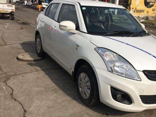 Used 2014 Maruti Suzuki Swift Dzire MT for sale in Karnal