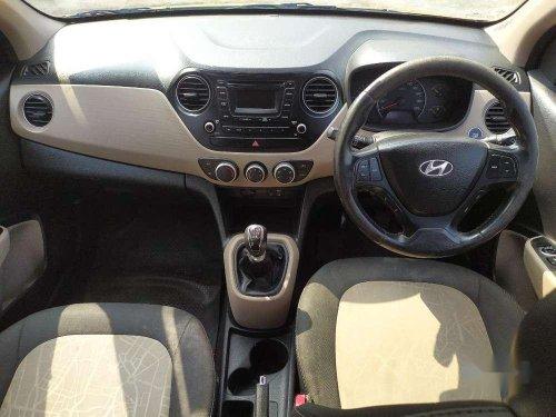 2015 Hyundai Grand i10 Asta MT for sale in Pune