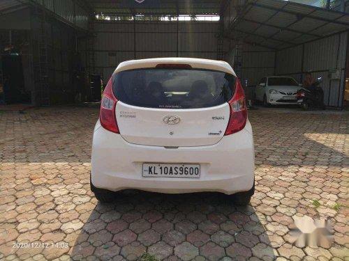 Used Hyundai Eon Magna 2014 MT for sale in Malappuram