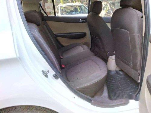 Used Hyundai i20 Asta 1.2 2011 MT in Pune
