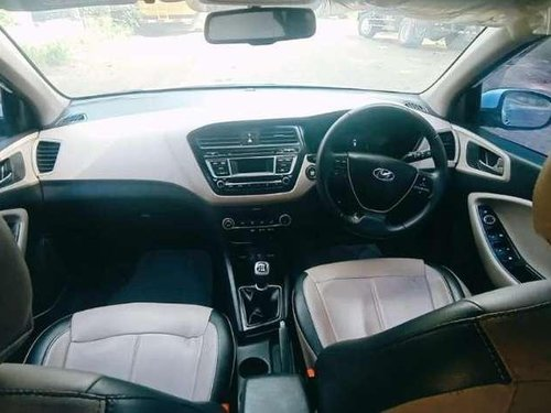 2015 Hyundai Elite i20 Asta 1.2 MT in Chennai