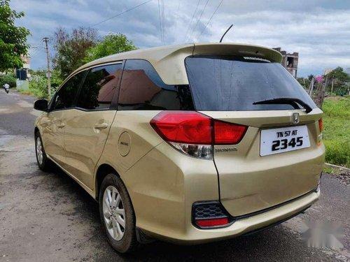Honda Mobilio V i-DTEC 2014 MT for sale in Erode