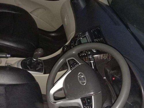 Used 2011 Hyundai Verna 1.6 CRDi SX MT for sale in Guntur