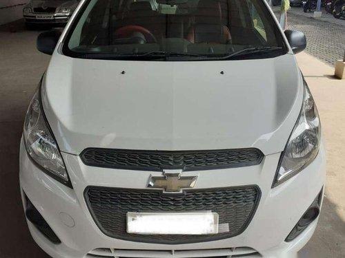 Used 2015 Chevrolet Beat Diesel MT in Chennai
