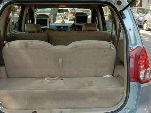 2014 Maruti Suzuki Ertiga VXI CNG MT for sale in Mumbai