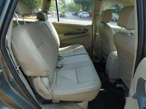 Toyota Innova 2011 MT for sale in Mumbai
