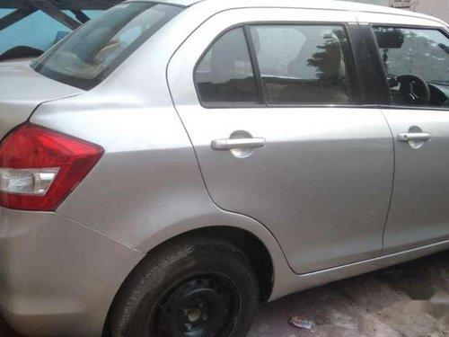 2015 Maruti Suzuki Swift Dzire MT for sale in Kolkata