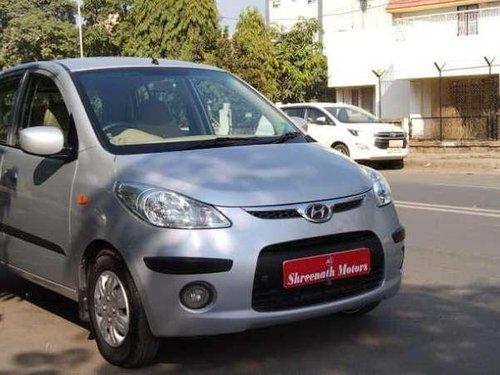 Hyundai i10 Magna 1.2 2010 MT in Ahmedabad