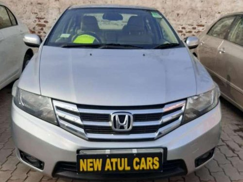 Honda City 2013 MT for sale in Chandigarh