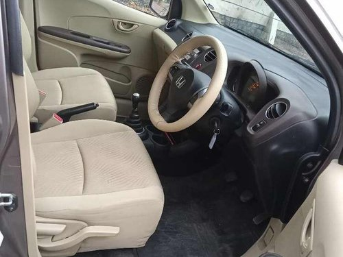 2013 Honda Amaze MT for sale in Indore