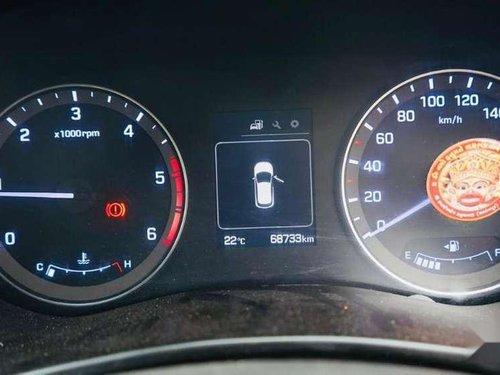 Hyundai Elite i20 Asta 1.4 CRDi 2015 MT for sale in Dhule