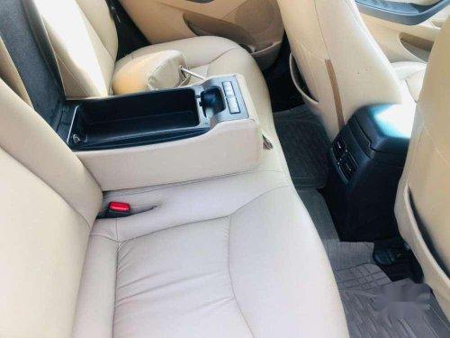 Used 2013 Hyundai Elantra 1.6 SX MT for sale in Ludhiana