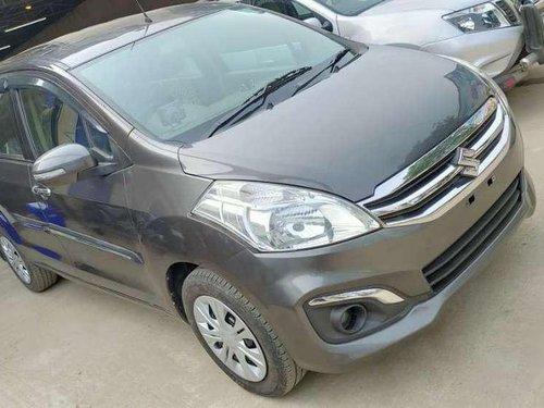 Used 2014 Maruti Suzuki Ertiga VXI MT for sale in Nagaon