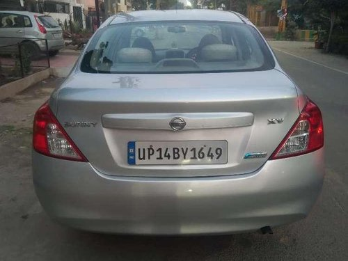 2013 Nissan Sunny Special Edition MT in Ghaziabad