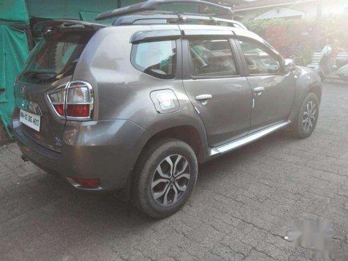2013 Nissan Terrano XL MT for sale in Mumbai