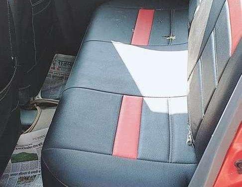 Maruti Suzuki Alto 800 LXI 2013 MT for sale in Chittorgarh