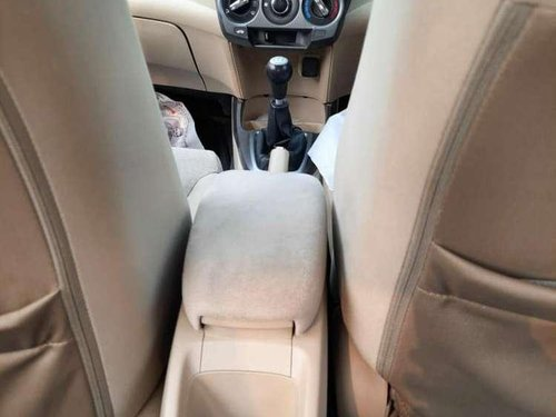 2013 Honda City MT for sale in Ahmedabad