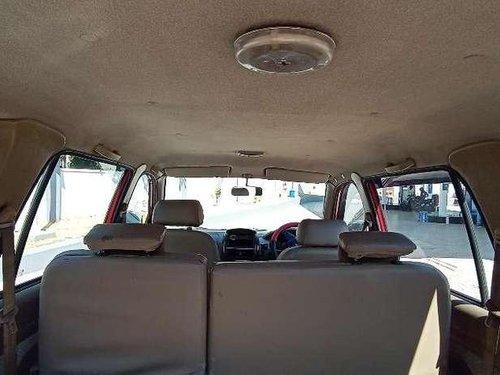 2011 Chevrolet Tavera MT for sale in Manjeri