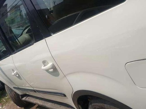 Mahindra Xylo E8 BS IV 2015 MT for sale in Ghaziabad