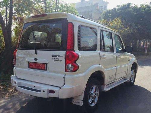 Used 2011 Mahindra Scorpio VLX MT for sale in Ludhiana