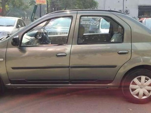 2012 Mahindra Verito 1.5 D4 MT for sale in Ghaziabad