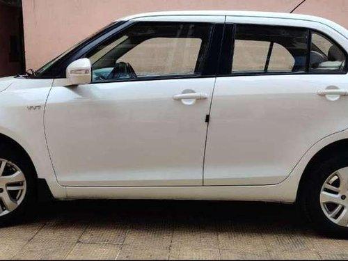 2014 Maruti Suzuki Swift Dzire MT for sale in Thane