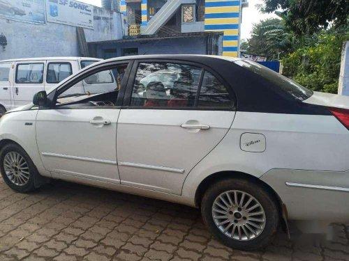 2010 Tata Manza Aqua Safire MT for sale in Greater Noida