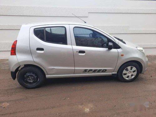 Used 2010 Maruti Suzuki A Star MT in Coimbatore