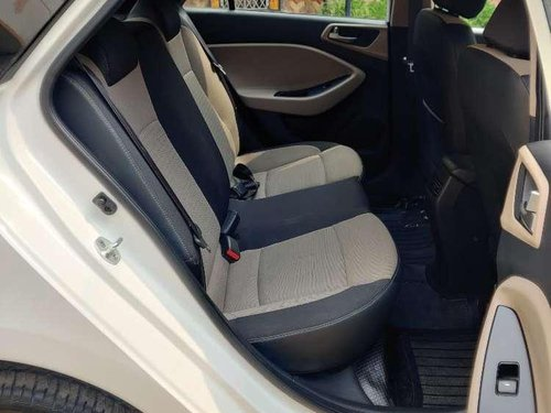 2016 Hyundai Elite i20 Magna 1.2 MT in Chennai