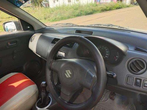 2013 Maruti Suzuki Swift Dzire MT for sale in Theni