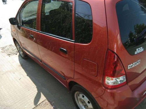 Used 2009 Maruti Suzuki Estilo MT for sale in Nagpur
