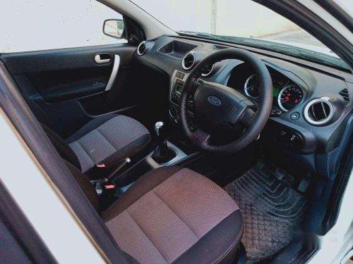 2014 Ford Fiesta Classic MT for sale in Mumbai