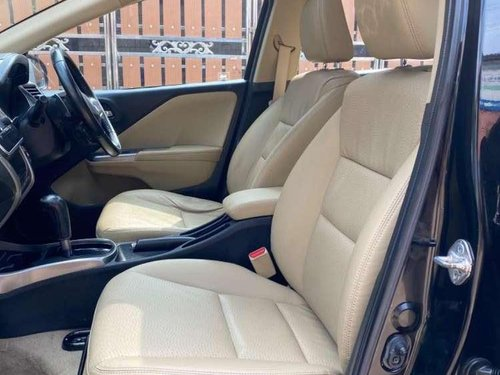 Used 2014 Honda City AT for sale in Madurai