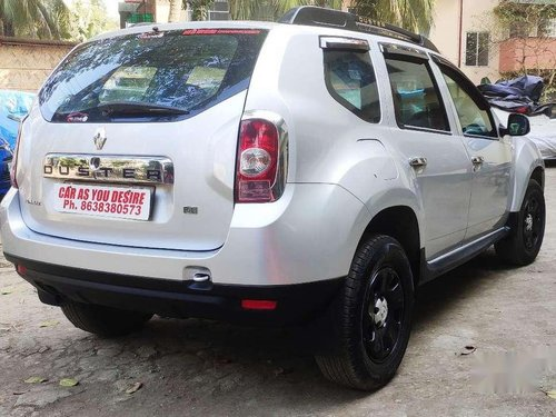 Used 2014 Renault Duster MT for sale in Guwahati