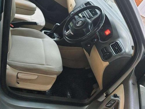 Used Volkswagen Vento 2011 MT for sale in Nagar