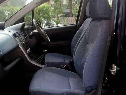 Used 2011 Maruti Suzuki Ritz MT for sale in Thane